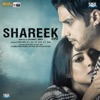 Shareek (Original Motion Picture Soundtrack)