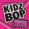 KIDZ BOP Kids - Uptown Funk  artwork