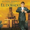The Road to El Dorado (Original Motion Picture Soundtrack), Elton John