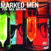 The Marked Men - Sully My Name