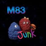 M83 - For the Kids (feat. Susanne Sundfør)