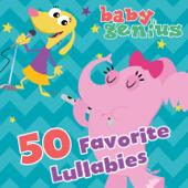 50 Favorite Lullabies