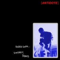 Antidote - Single Mp3 Download