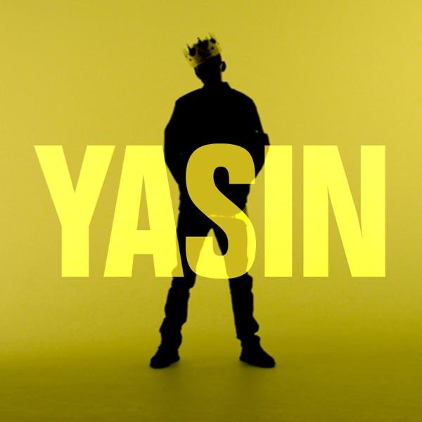 Yasin - Single