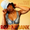 Robyn The Bank
