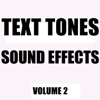 Pop Pop - Hollywood Sound Effects Library mp3