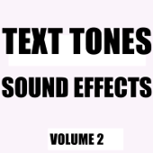 Pop Pop - Hollywood Sound Effects Library