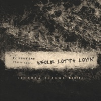 Whole Lotta Lovin' (Djemba Dejemba Remix) - Single Mp3 Download