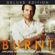 Burnt (Deluxe Edition) [Original Motion Picture Soundtrack] - Various Artists