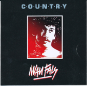 Country-Iwan Fals