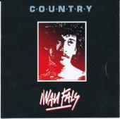 Country-Iwan Fals