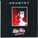 Country - Iwan Fals