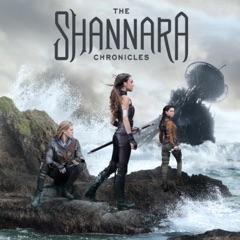 The Shannara Chronicles, Staffel 1