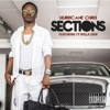 Sections feat Ty Dolla Ign Single
