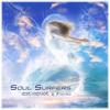 Soul Surfers - Astropilot