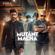 Farhan Akhtar, Vishal Dadlani & Skrat - Mutant Macha