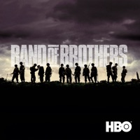 Télécharger Band of Brothers (VF) Episode 4