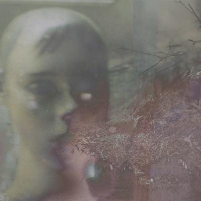 Like a Diamond - Single - Sharon Van Etten