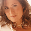 Amy Grant - Greatest Hits  artwork