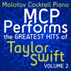 MCP Performs the Greatest Hits of Taylor Swift, Vol. 2