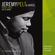 Circular (Live) [feat. Wired] - Jeremy Pelt