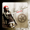 Rebelution - Tanya Stephens