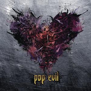 Pop Evil - Monster You Made