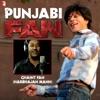 Ghaint Fan Punjabi From Fan Original Motion Picture Soundtrack Single
