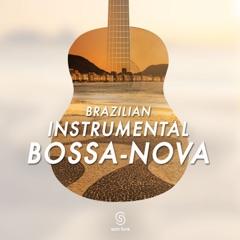 Brazilian Instrumental Bossa-Nova