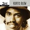 Kurtis Blow - The Breaks