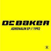 Adrenalin EP // 1992 (feat. Sven Väth) [Remixes] - Single