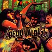 La Pollera Colora artwork