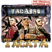 Tacatà (Special Version)
