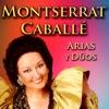 Arias y Dúos, Montserrat Caballé, Carlo Felice Cilliario & London Symphony Orchestra