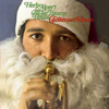 Herb Alpert & The Tijuana Brass - Christmas Album  artwork