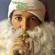 My Favorite Things - Herb Alpert & The Tijuana Brass