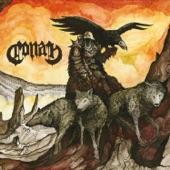 Conan - Revengeance