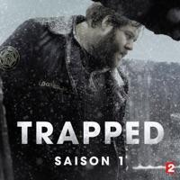 Télécharger Trapped, Saison 1 Episode 8