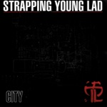 Strapping Young Lad - Oh My Fucking God