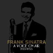 Frank Sinatra - Vintage Radio Tuning In / Major Bowes' Show Opening / S-H-I-N-E