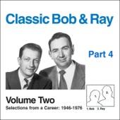 Bob & Ray - Alcoa Aluminum