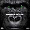 Look in My Eyes (feat. Gorilla Zoe) - Single, Extream Bling