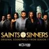 Saints & Sinners (Original Soundtrack from Season 1)