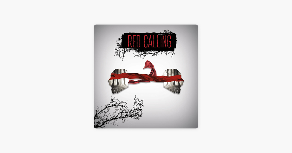 RED CALL РУССКАЯ ВЕРСИЯ СКАЧАТЬ БЕСПЛАТНО