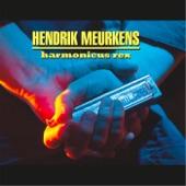 Hendrik Meurkens - In Your Own Sweet Way