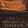 XXV Symphonic Jablkon - Jablkon