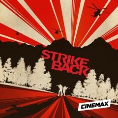 Strike Back, Staffel 4