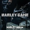 Harley Game feat Chynna Chameleon Single