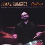 Jemal Ramirez - Prince of Darkness
