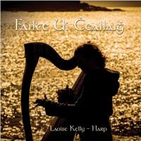 Fáilte Uí Cheallaigh by Laoise Kelly on Apple Music